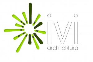 Kivi architektura - architekt Łódź, Łask