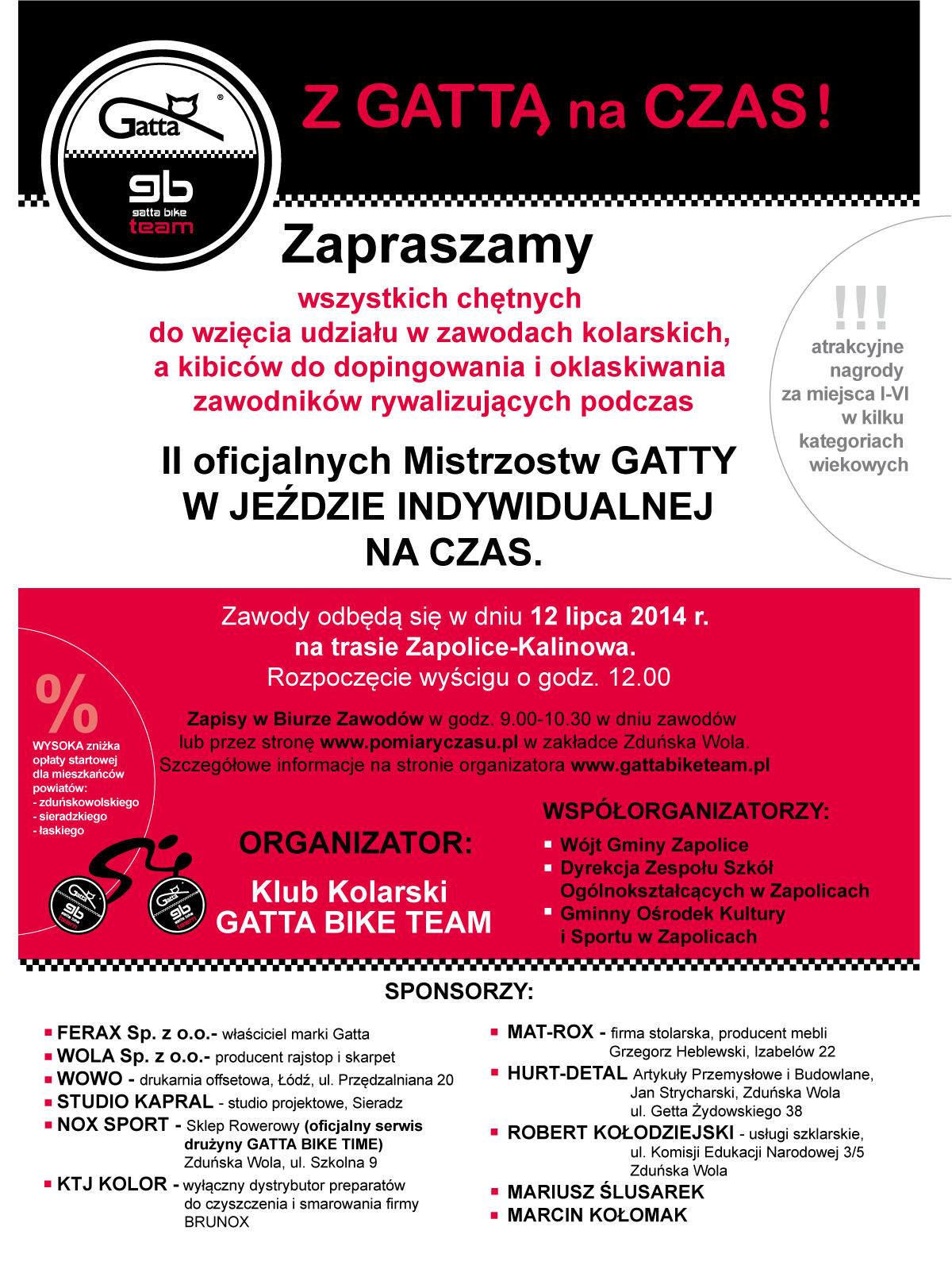 plakat-wyscig-2014
