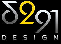 5291 Design