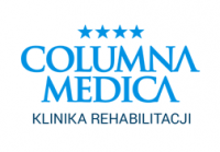 COLUMNA MEDICA