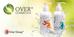 cosmetics_active_252x126