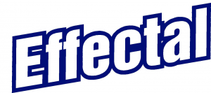 effectal