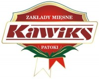 KAWIKS