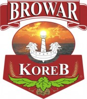 Browar Koreb