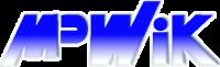 MPWiK w Łasku