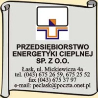PEC Łask