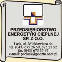 PEC Łask