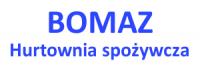 Bomaz