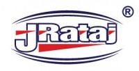 Rataj