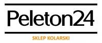 Peleton 24
