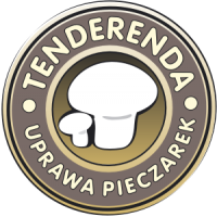 Tenderenda