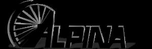 alpina_logo.jpg