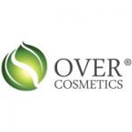over - logo