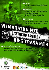 plakat2 MT