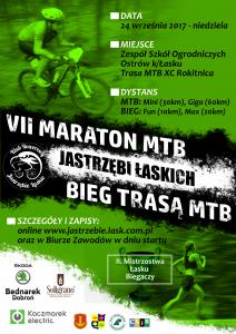 plakat4 MTB