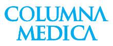 Columna Medica - Profesjonalna rehabilitacje medyczna w standardzie premium
